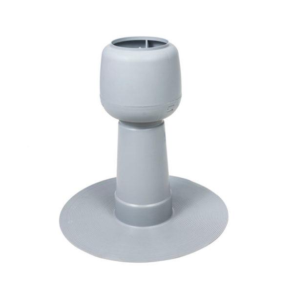 Alpai110-PVC-deflektor