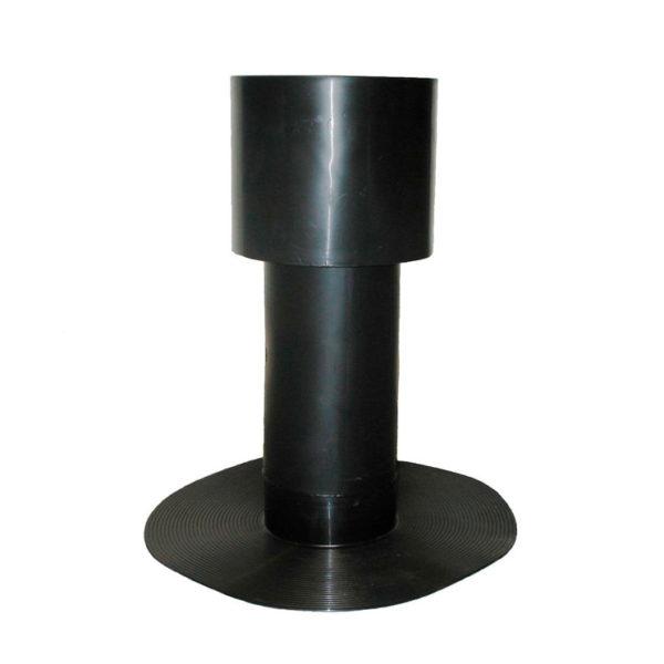 Deflektor-Vilpe-160