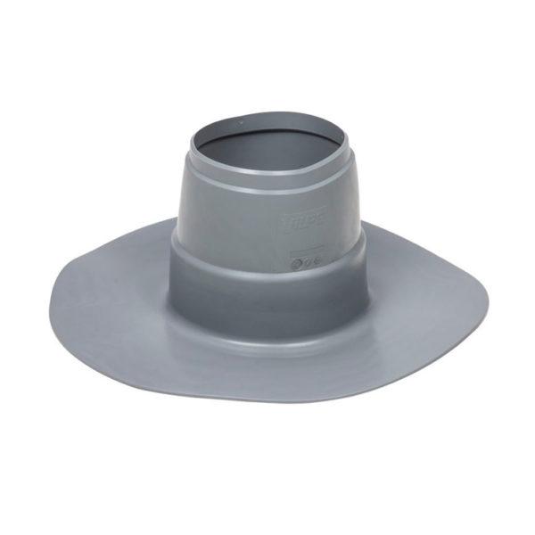 PVC-Vorot-temno-seryj