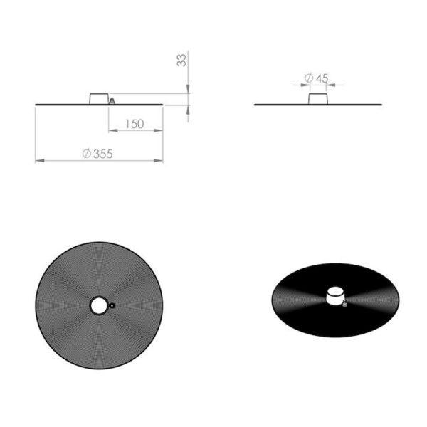Uplotnitel-parozatvora-50